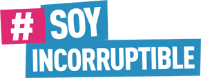 Soy Incorruptible